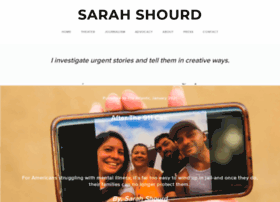 sarahshourd.com