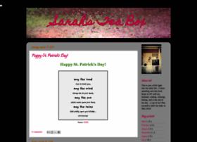 sarahsteabox.blogspot.com