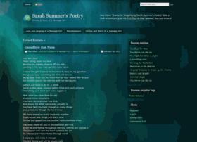 sarahsummer.wordpress.com