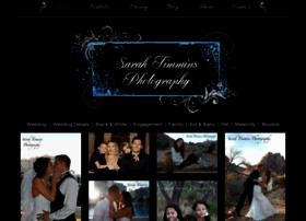 sarahtimminsphotography.com