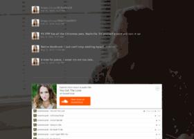 sarahwilliamsmusic.com