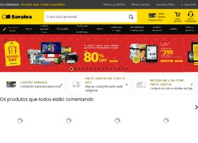 saraiva.com