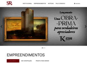 saraivaderezende.com.br