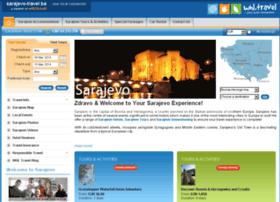 sarajevo-travel.ba