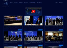 sarajevobusinessforum.com
