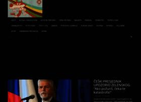 sarajevograd.click