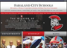 saralandcity.schoolinsites.com