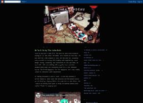 saralandeau.blogspot.com