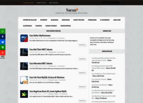 saran2.com