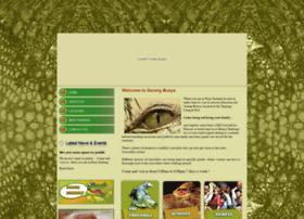 sarangbuaya.com.my