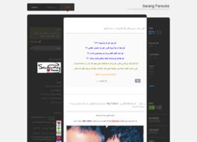 sarangfansubs.wordpress.com