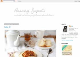 sarangjapati.blogspot.com
