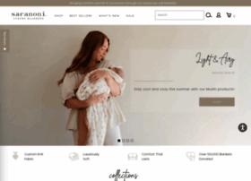 saranoni.com