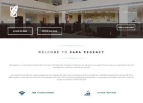 sararegency.com