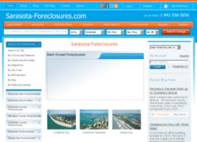 sarasota-foreclosures.com