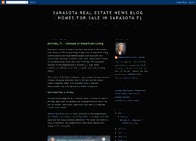 sarasota-homes.blogspot.com