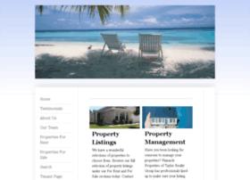 sarasota-property-management.com