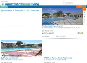 sarasota.apartmenthomeliving.com