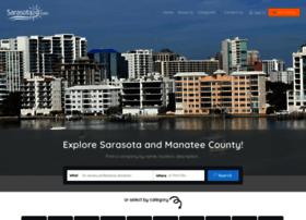 sarasota24.com