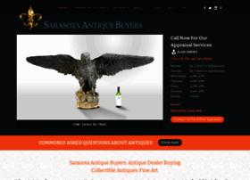 sarasotaantiquebuyers.com