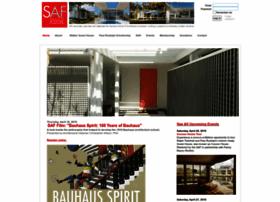 sarasotaarchitecturalfoundation.org