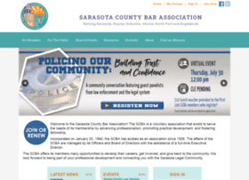 sarasotabar.com
