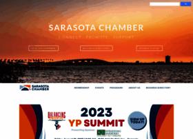 sarasotachamber.com