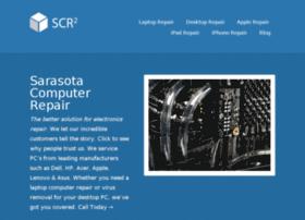sarasotacomputerrepairs.com