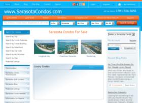 sarasotacondos.com