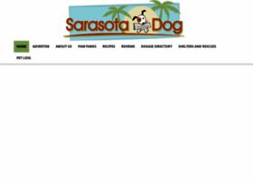 sarasotadog.com