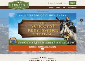 sarasotafair.com