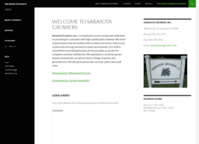 sarasotagrowers.com