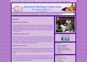 sarasotahealingconnection.com