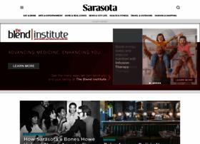 sarasotamagazine.com