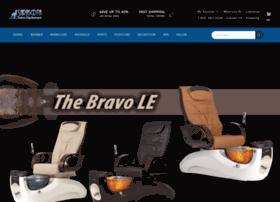 sarasotasalonequipment.com