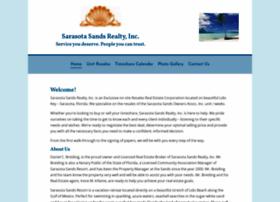 sarasotasandsrealty.com