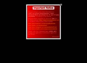 saraswatbank.com