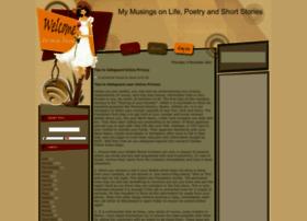 saraswathan.blogspot.com