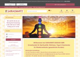 saraswati.de