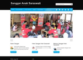 saraswati.web.id