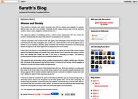 sarathteja.blogspot.in