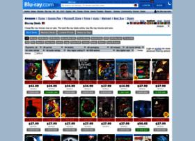 sarati.moviesonline.com