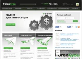 saratov.forex4you.org