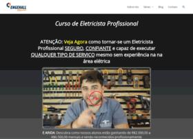 saraueletrico.com.br