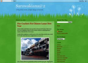 sarawakianaii.blogspot.com