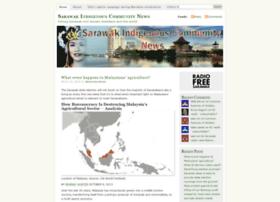 sarawaknews.wordpress.com
