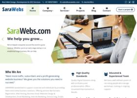 sarawebs.com