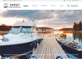 saray.com.tr