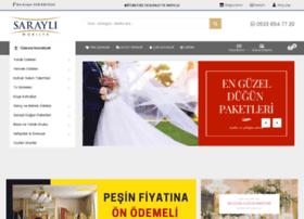 saraylimobilya.com.tr