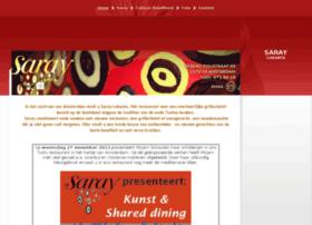 sarayrestaurant.nl